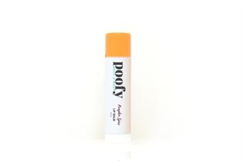 Picture of Pumpkin Spice Lip Balm
